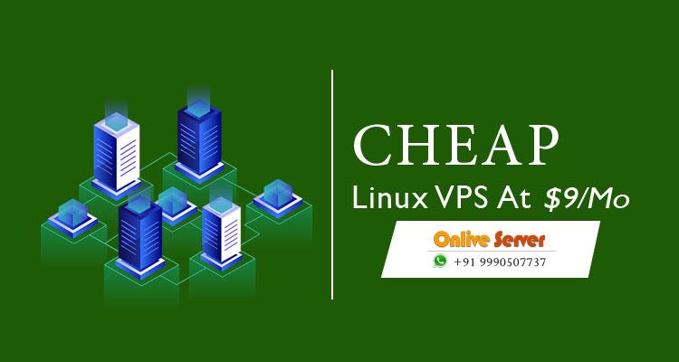 Dubai VPS Server Hosting