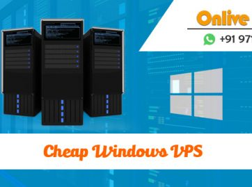 Cheap-Windows-VPS