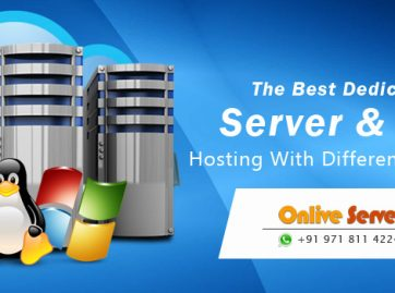Best Choice of Reliable South Africa VPS Hosting & Korea Dedicated Server