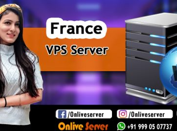 Are There Any Advantages Associated with the Use of France VPS Hosting Solutions